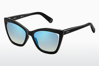 solbrille Max & Co. MAX&CO.285/S TWQ/DK