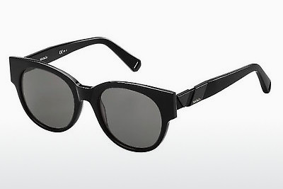 solbrille Max & Co. MAX&CO.290/S 807/Y1