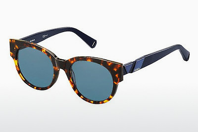 solbrille Max & Co. MAX&CO.290/S SQE/8F