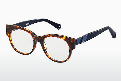 solbrille Max & Co. MAX&CO.290/S SQE/99