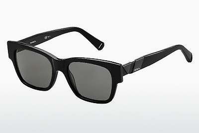 solbrille Max & Co. MAX&CO.291/S 807/Y1