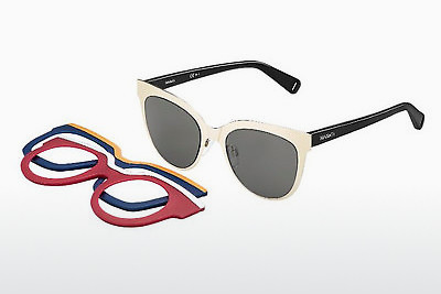 solbrille Max & Co. MAX&CO.297/S EEI/Y1