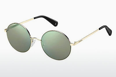 solbrille Max & Co. MAX&CO.320/S 3YG/QU - Gull