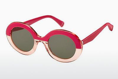 solbrille Max & Co. MAX&CO.330/S 92Y/70 - Rød, Rosa