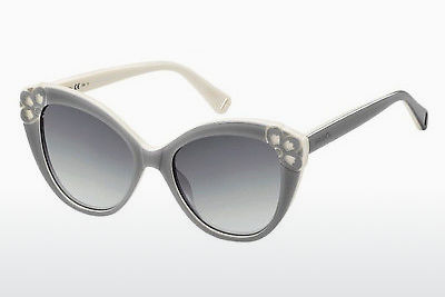 solbrille Max & Co. MAX&CO.334/S V1D/IB - Grå