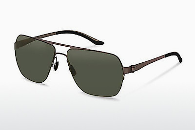 solbrille Mercedes-Benz Style MBS 1035 (M1035 B)