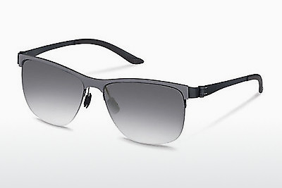 solbrille Mercedes-Benz Style MBS 1038 (M1038 C)