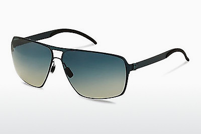 solbrille Mercedes-Benz Style MBS 1042 (M1042 C)