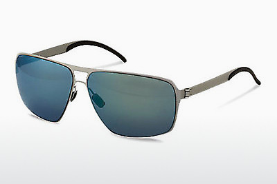 solbrille Mercedes-Benz Style MBS 1042 (M1042 D)
