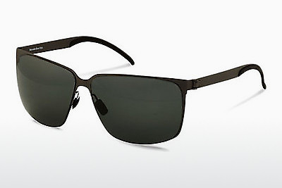 solbrille Mercedes-Benz Style MBS 1043 (M1043 A)