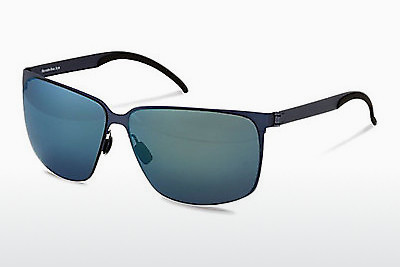 solbrille Mercedes-Benz Style MBS 1043 (M1043 B)