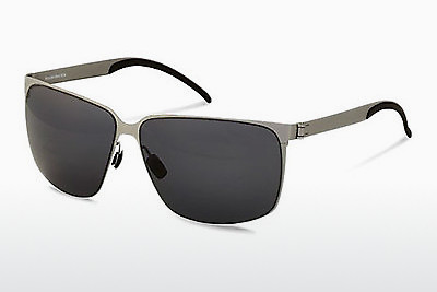 solbrille Mercedes-Benz Style MBS 1043 (M1043 C)