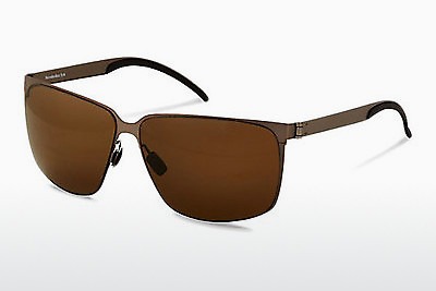 solbrille Mercedes-Benz Style MBS 1043 (M1043 D)