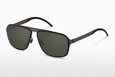 solbrille Mercedes-Benz Style MBS 1044 (M1044 A)