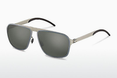 solbrille Mercedes-Benz Style MBS 1044 (M1044 B)