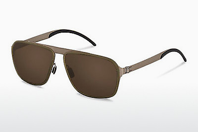 solbrille Mercedes-Benz Style MBS 1044 (M1044 C)