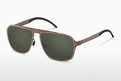 solbrille Mercedes-Benz Style MBS 1044 (M1044 D)
