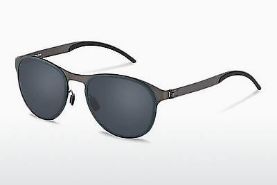 solbrille Mercedes-Benz Style MBS 1045 (M1045 C)