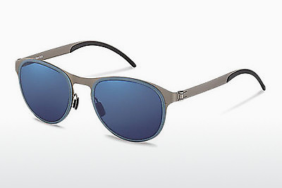 solbrille Mercedes-Benz Style MBS 1045 (M1045 D)