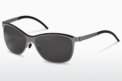 solbrille Mercedes-Benz Style MBS 1047 (M1047 D)