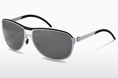 solbrille Mercedes-Benz Style MBS 1048 (M1048 A)