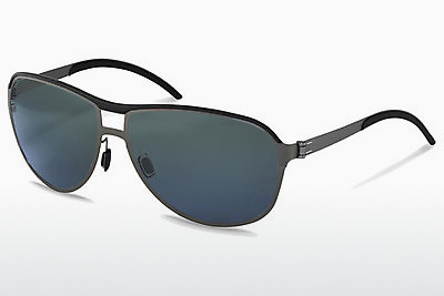 solbrille Mercedes-Benz Style MBS 1048 (M1048 C)