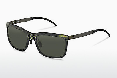 solbrille Mercedes-Benz Style MBS 3019 (M3019 B)