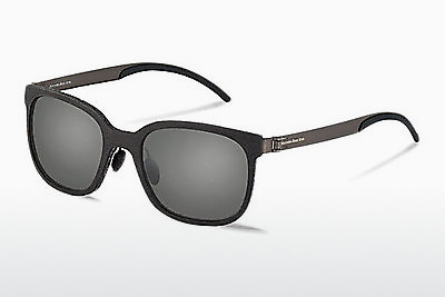 solbrille Mercedes-Benz Style MBS 7005 (M7005 C)