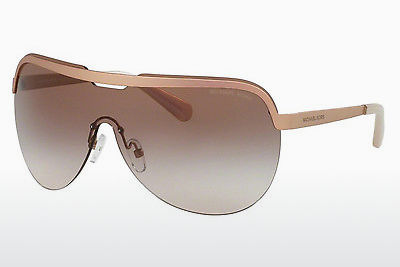 solbrille Michael Kors SWEET ESCAPE (MK1017 114113) - Rosa, Gull