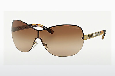 solbrille Michael Kors GRAND CANYON (MK5002 100413) - Gull