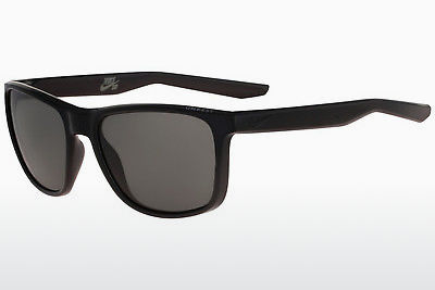 solbrille Nike UNREST EV0921 001 - Sort, Grå
