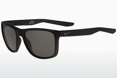 solbrille Nike UNREST EV0921 003 - Sort, Grå