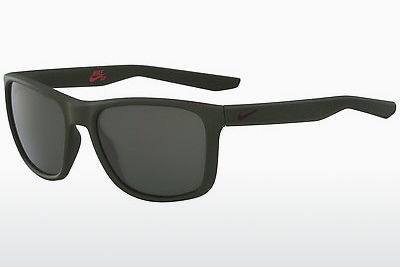 solbrille Nike UNREST EV0921 300