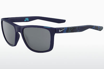 solbrille Nike UNREST EV0922 SE 400 - Purpur
