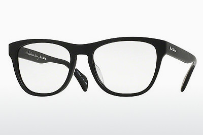 solbrille Paul Smith HOBAN (PM8254SU 14651W) - Grå