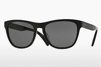 solbrille Paul Smith HOBAN (PM8254SU 146587) - Grå