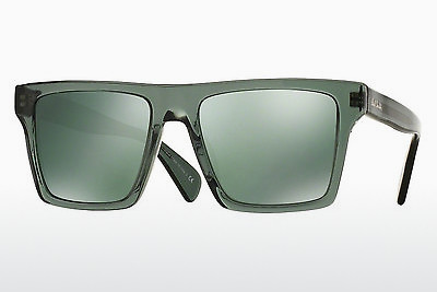 solbrille Paul Smith BLAKESTON (PM8258SU 15476R) - Grønn