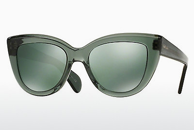solbrille Paul Smith LOVELL (PM8259SU 15476R) - Grønn