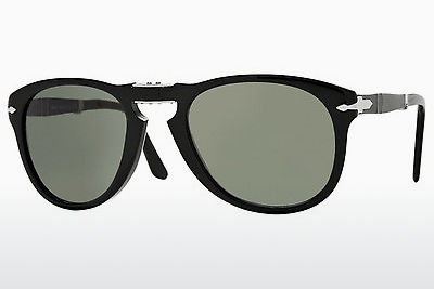 solbrille Persol FOLDING (PO0714 95/31) - Sort