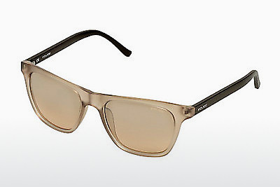 solbrille Police HOT 1 (S1936 AAVX)