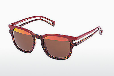 solbrille Police S1961M NK5H