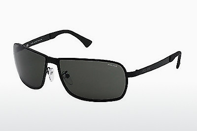 solbrille Police CUBE 3 (S8767 531F)