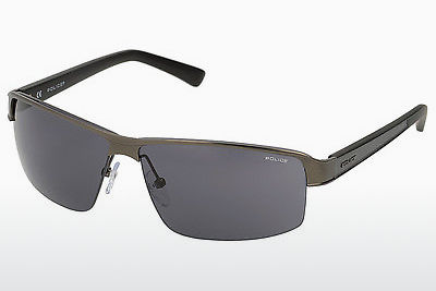 solbrille Police FORCE (S8855 0627)