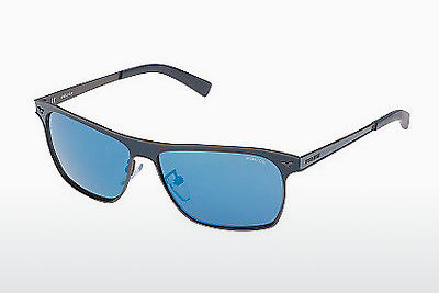 solbrille Police HISTORY 1 (S8948 SNFB)