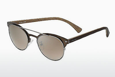 solbrille Police MOMENTUM 2 (S8950 548X)
