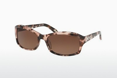 solbrille Ralph RA5137 1463T5 - Rosa