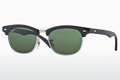 solbrille Ray-Ban Junior RJ9050S 100/71 - Sort