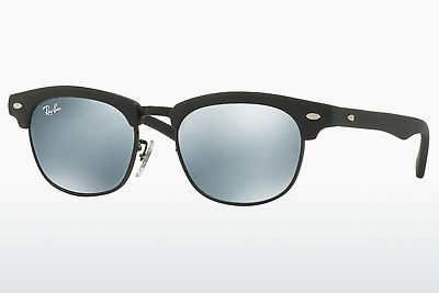 solbrille Ray-Ban Junior RJ9050S 100S30 - Sort