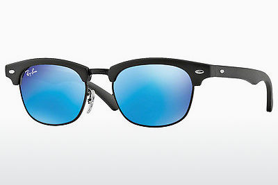 solbrille Ray-Ban Junior RJ9050S 100S55 - Sort