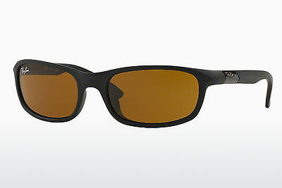 solbrille Ray-Ban Junior RJ9056S 7012/3 - Sort
